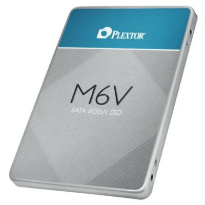 "Жесткий диск Plextor SSD SATA2.5"" 512GB 6GB/S PX-512M6V"