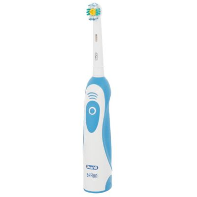 ������������� ������ ����� Oral-B Precision Clean ����� 80251117/94514929