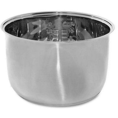 Redmond Чаша для мультиварки RB-S500