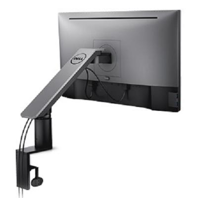 Монитор Dell U2417HA 17HA-4213