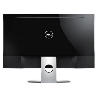 Монитор Dell U2717D 717D-4220