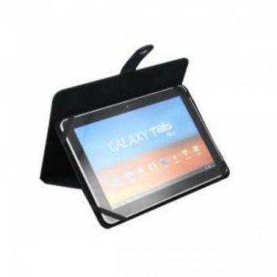 "Чехол IT Baggage для планшета UNIVERSAL 10"" BLACK ITUNI102-1"