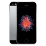 Смартфон Apple iPhone SE 16GB Space Gray MLLN2RU/A