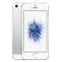 �������� Apple iPhone SE 16GB Silver MLLP2RU/A