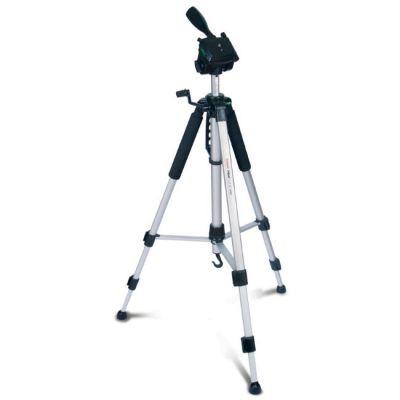 Штатив Rekam RT-M45G серебристый RT-M45G