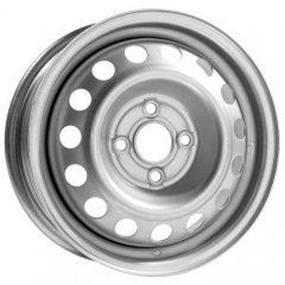 Колесный диск KFZ 7635 6x15/ PCD 4x100 D60 ET50 665220