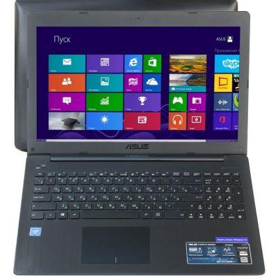 Ноутбук ASUS P553MA-SX1181B 90NB04X6-M27690
