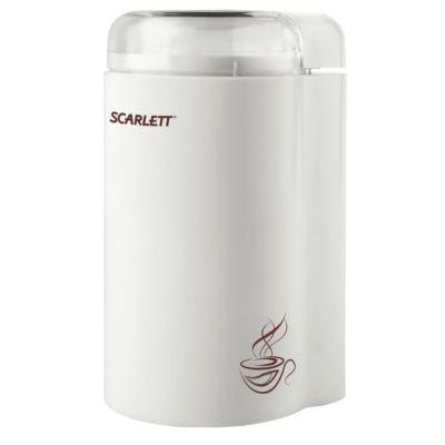 Кофемолка Scarlett SC-CG44501