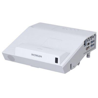 �������� Hitachi CP-AX2504