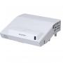 Проектор Hitachi CP-AW3003