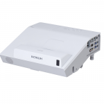 �������� Hitachi CP-TW3005