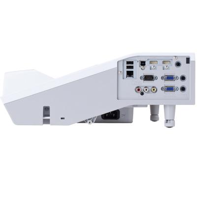 Проектор Hitachi CP-TW2505