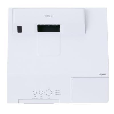 Проектор Hitachi CP-AX3503