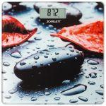 ���� ��������� Scarlett SC-BS33E052