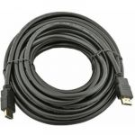������ Telecom HDMI to HDMI (19M -19M) ver.1.4b, 10�, � ������������� ���������� CG501D-10M