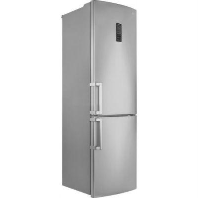 Холодильник LG GA-B489 ZVCK
