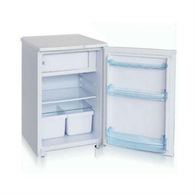 Холодильник Бирюса Б-8 (белый) Б-8