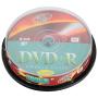 VS ����� DVD+R 8.5Gb 8� 10�� Cake Box Double VSDVDPRDLCB1002