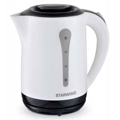 Электрический чайник Starwind SKP2212
