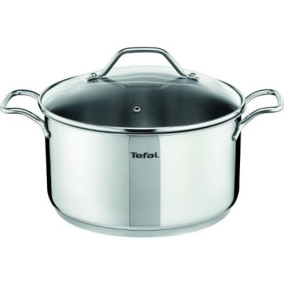 �������� Tefal Intuition A7024684 24��