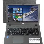 ������� Acer Aspire E5-532 NX.MYVER.016