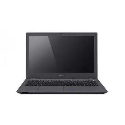 Ноутбук Acer Aspire E5-532 NX.MYVER.017