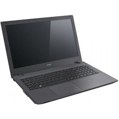 ������� Acer Aspire E5-532 NX.MYVER.013