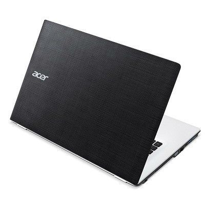 Ноутбук Acer Aspire E5-532 NX.MYWER.012