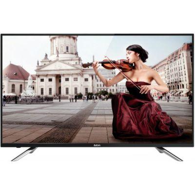 Телевизор BBK 43LEM-1018/FT2C
