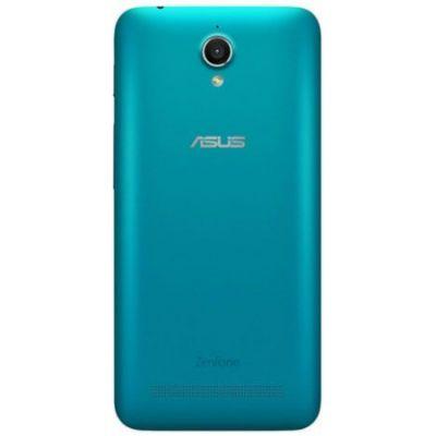 �������� ASUS Zenfone Go ZC451TG 8Gb ����� 90AZ00S4-M00050
