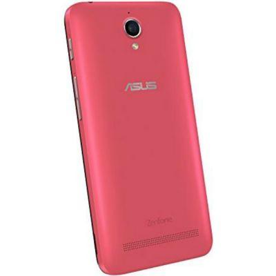 �������� ASUS Zenfone Go ZC451TG 8Gb ������� 90AZ00S5-M00060