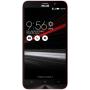 Смартфон ASUS ZenFone 2 Deluxe SE 128Gb Карбон 90AZ00AC-M07780