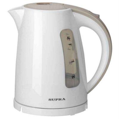 Электрический чайник Supra KES-1726