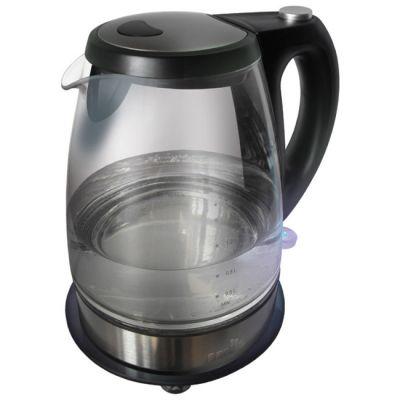 Электрический чайник Smile WK 2403