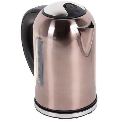 Электрический чайник Endever KR-222S
