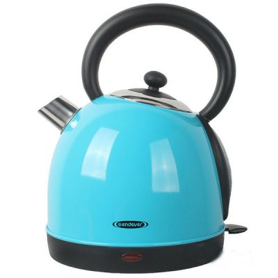 Электрический чайник Endever KR-217S