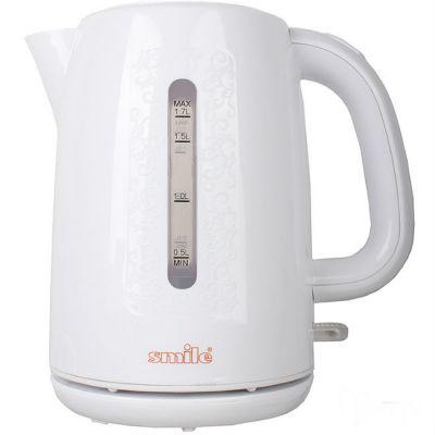 Электрический чайник Smile WK 5123