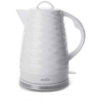 Электрический чайник Smile WK 5401