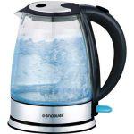 Электрический чайник Endever KR-303G