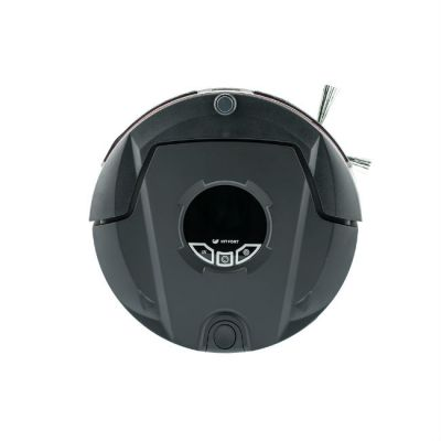 Пылесос Kitfort робот КТ-501-1
