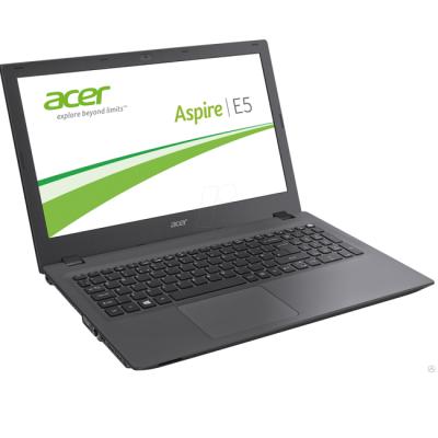 Ноутбук Acer Aspire E5-532G NX.MZ1ER.012