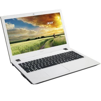 Ноутбук Acer Aspire E5-532G NX.MZ2ER.007