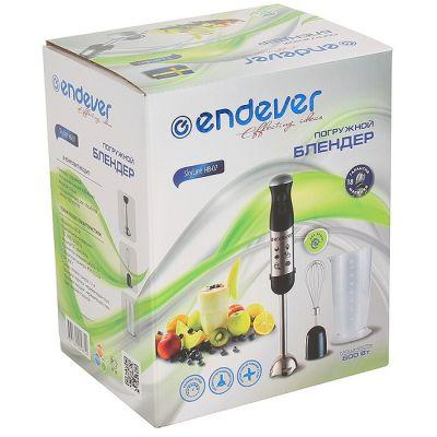 ������� Endever HB-07