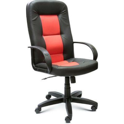 Офисное кресло Алвест руководителя AV 105
