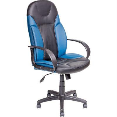 Офисное кресло Алвест руководителя AV 132