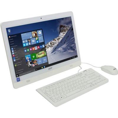 Моноблок Acer Aspire Z1-612 DQ.B2NER.003