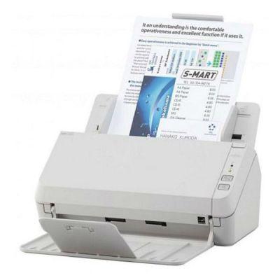 Сканер Fujitsu SP-1125 PA03708-B011