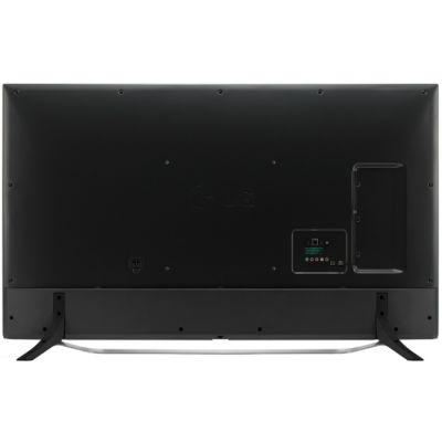 ��������� LG 4K Ultra HD 60UF850V