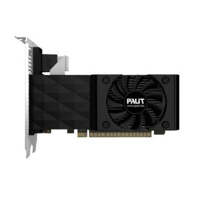 Видеокарта Palit PCI-E PA-GT730-2GD3 nVidia GeForce GT 730 NEAT7300HD41-1085F BULK