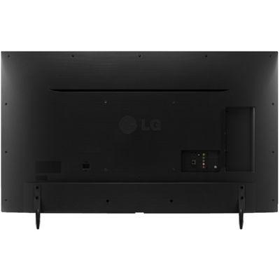 ��������� LG 4K UHD 49UF680V